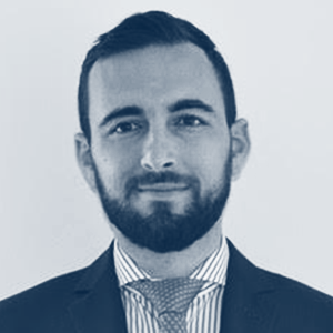 Pietro Invernizzi - Partner and Manager